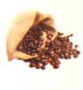 コーヒー・アズポンティス
