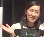 :: オーリーブオイルソムリエのいる専門店 ゴープレミア - Go Premiere -